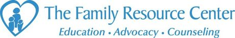 The Family Resource Center