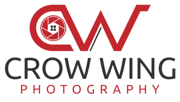Crow Wing Photography
