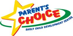 Parent's Choice, LLC