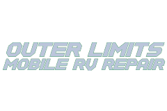 Outer Limits Mobile RV Repair