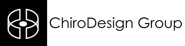 ChiroDesign Group