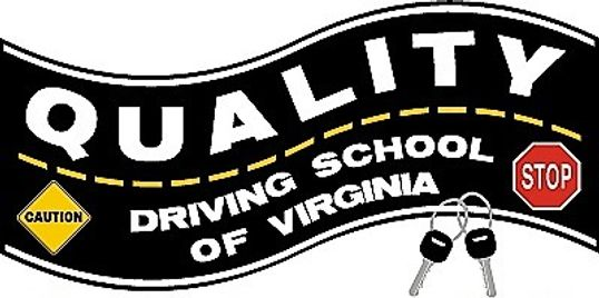 Quality Driving School of Virginia Picture