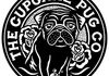 The Cupcake Pug Co. T-Shirt Graphic
