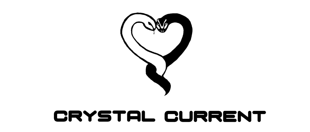 Crystal Current