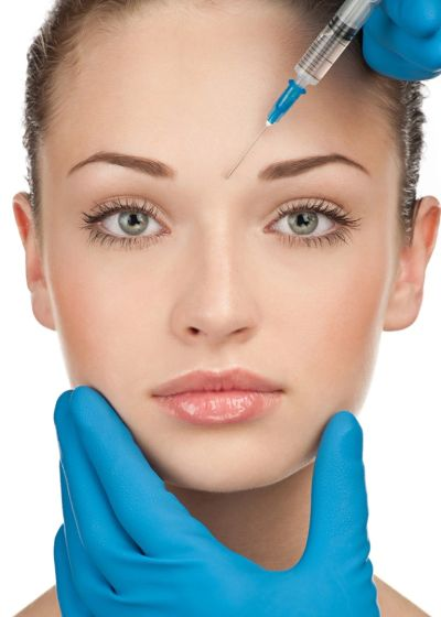 Botox, Dermal Fillers, Restylane, Juvederm, Sculptra,  in Broward, Miami, Hollywood, South Florida