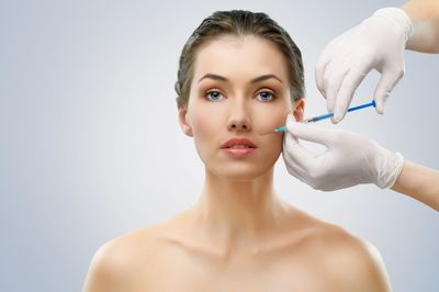 Personalized Cosmetic Injectibles Dermal Fillers, Botox in Hollywood 33020, Broward,South Florida