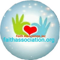 FAITH ASSOCIATION