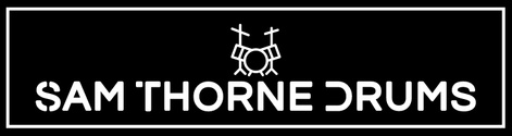 Sam Thorne Drums