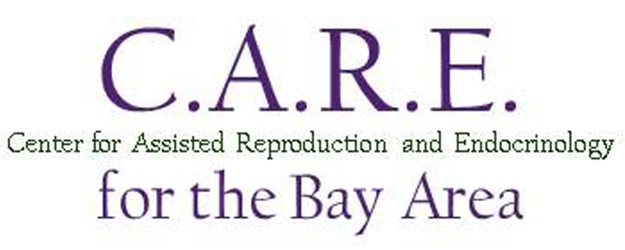 C.A.R.E. for the Bay Area
