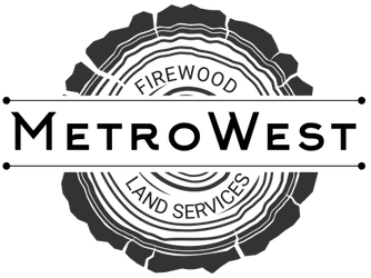 Metrowest Firewood & Land Services