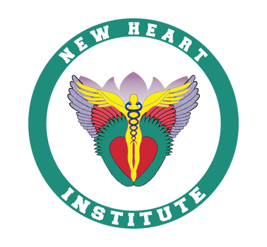 New Heart Institute