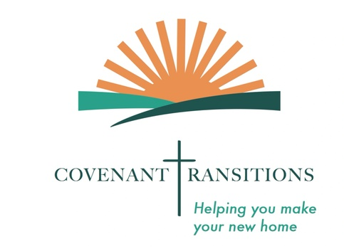 Covenant Transitions