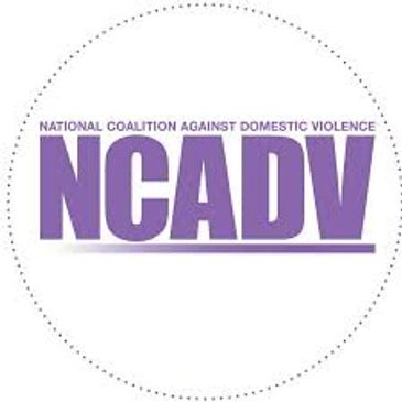 NCADV develops programs to provide shelter, resources, education and promote financial freedom.