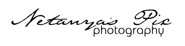 Netanyas Pix Photography