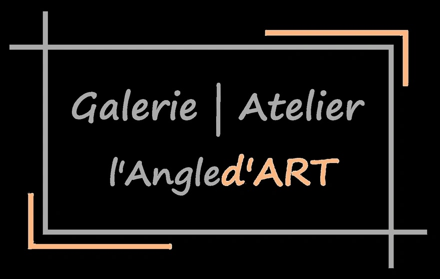 Galerie Angle d'Art