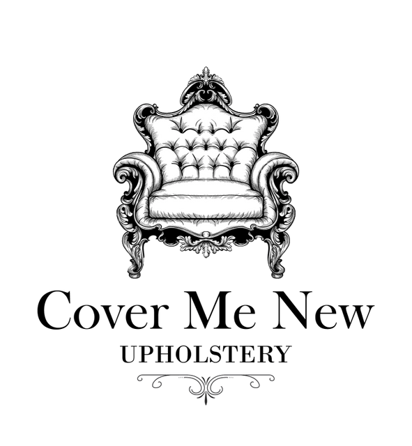 Cover Me New