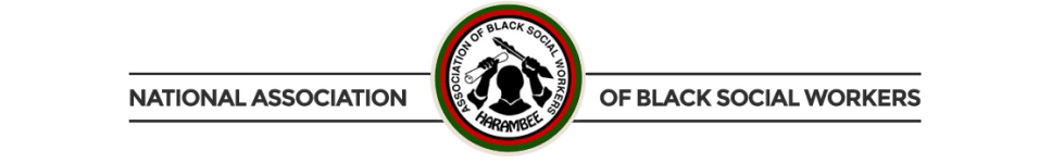 Baltimore Legacy Chapter, Association of Black Social Workers
