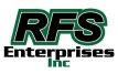 RFS Enterprises Inc.