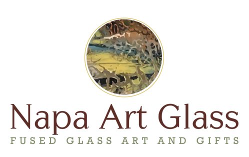 Napa Art Glass