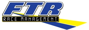 FTR Race Management