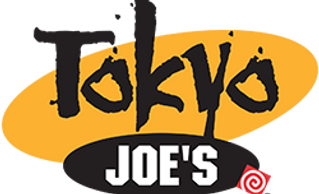 Tokyo Joe's a stylish counter-order chain serving noodle bowls & other health-minded Japanese bites.