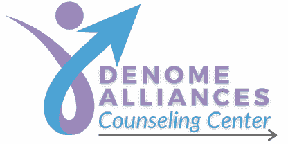 Denome Alliances Counseling Center