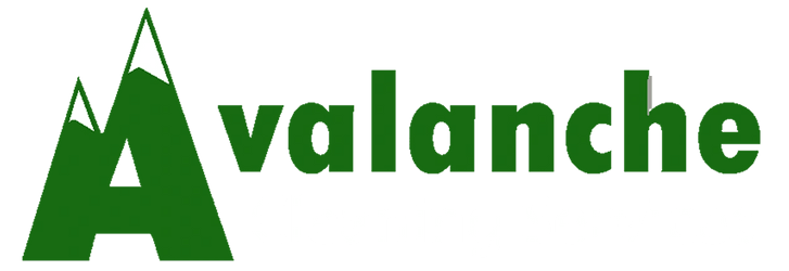 Avalanche Carpet Cleaning & Restoration