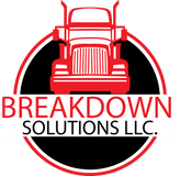 Breakdown Solutions