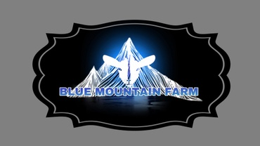 Blue Mountain Genetics