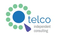 Telco Independent Consulting