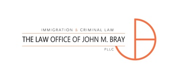 The Law Office of John M. Bray, PLLC