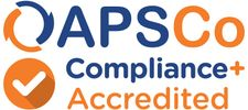 APSCo Compliance+ Accredited, Social Work, Social Care & Housing Medical Winlight Recruitment