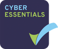 Cyber Essentials Certified Qualified Social Work, Social Care & Housing Medical Winlight Recruitment