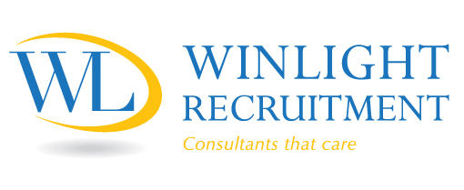 Winlight Recruitment