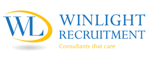 Winlight Recruitment