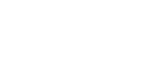 Good Egg Art Studio & Mural Design