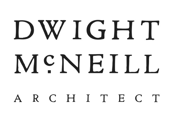 Dwight McNeill LLC