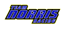 Team Norris Racing/Benjamin Smith