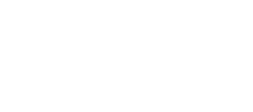 Kinetic Health and Fitness