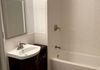 Project G - After Bathroom Remodeling
