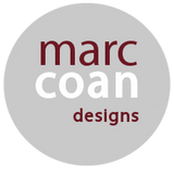 Marc Coan Designs LLC