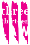 Three Thirteen Law