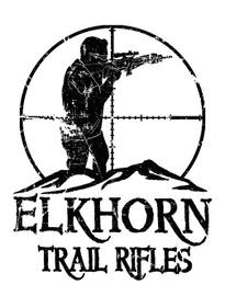 Elkhorn Trail Rifles