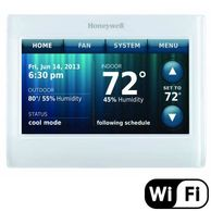 Honeywell Pro 9000 Thermostat