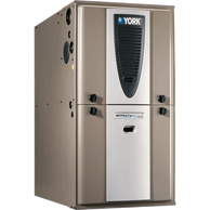 York High Efficiency Furnace