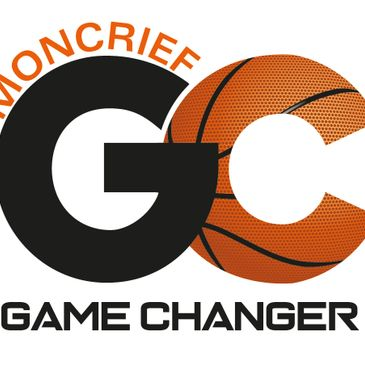 Moncrief Game Changer Crc Professional Development Consultants