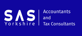 SAS Accountants
