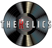 The Relics