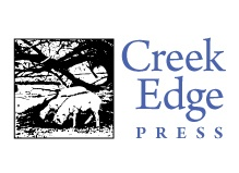 Creek Edge Press