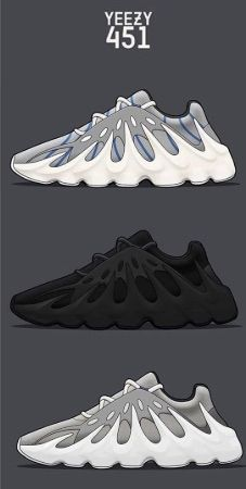 Cheap Yeezy 451 Shoes, Buy Cheap Yeezy 451 Boost 2019
